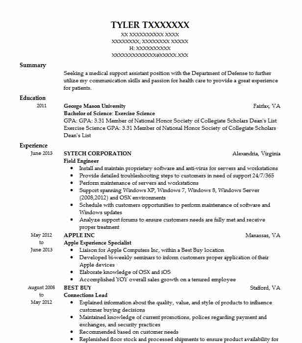 72 Fitness And Personal Training (Healthcare) Resume Examples in ...