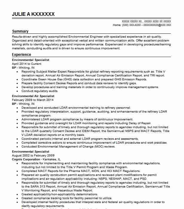 Best buy resume application recycling