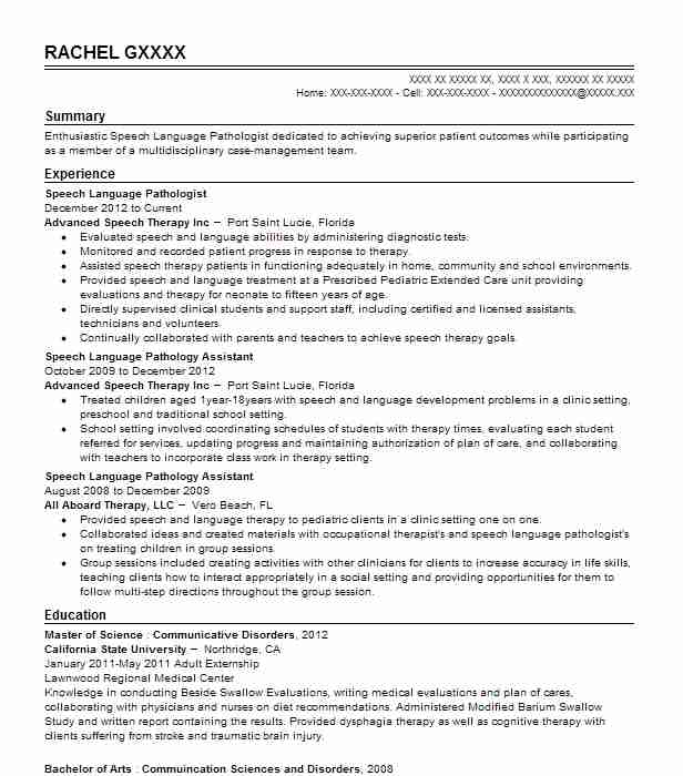 customer service representative resume example social