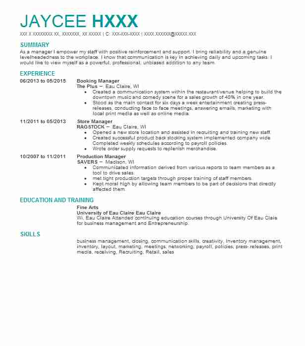 1031 Fashion Designers Resume Examples | Textile And Apparel Resumes ...