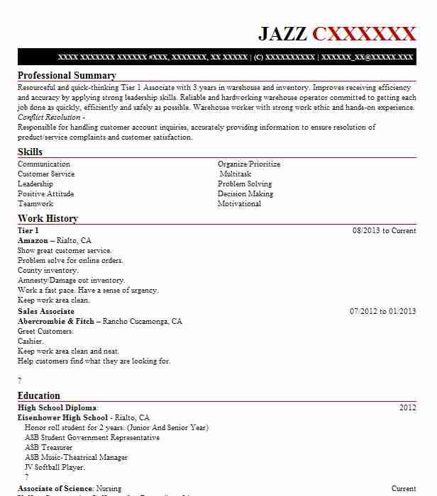 tier 1 helpdesk technician resume example msb marshall  u0026 swift  boeckh