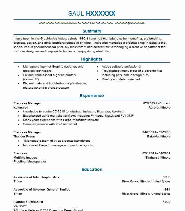 Prepress manager resume essay social problem among teenagers