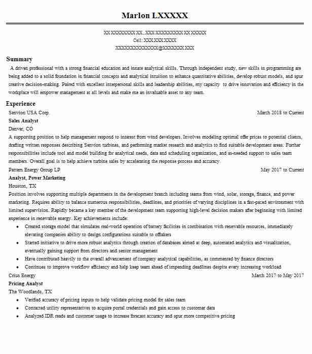 wealth management associate resume example morgan stanley private