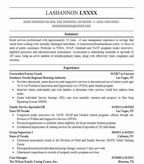 community engagement manager resume example national ms society