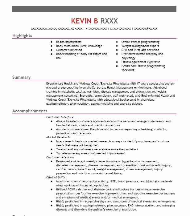 similar resumes - Package Handler Resume