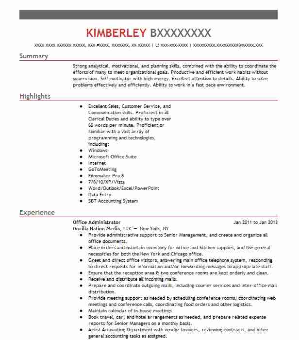 299 clinical psychology resume examples in florida