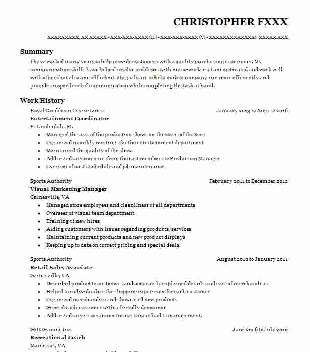 entertainment law associate resume example fox rothschild