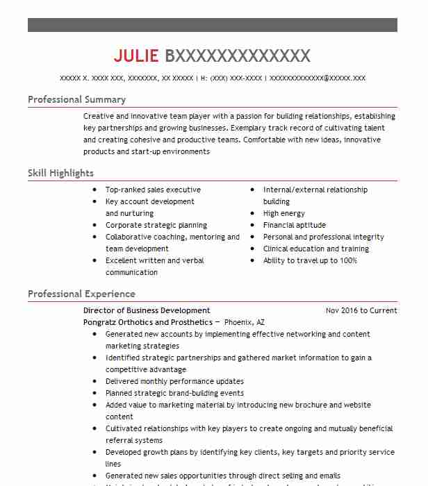 resume writing services az Looking for a glendale az resume service see a line-up of local companies, as well as online resume writers serving glendale, arizona.