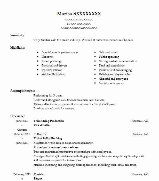 music resume template luxury word resume examples yeniscale of music