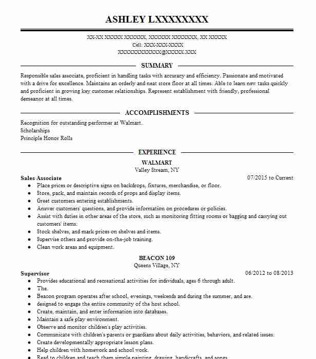 city mail carrier resume example united states postal service
