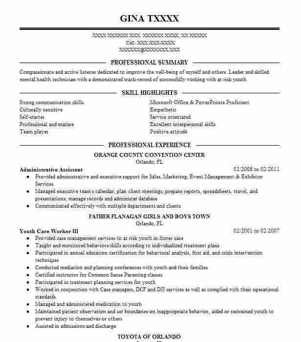 clinical psychology resume examples psychology resumes livecareer