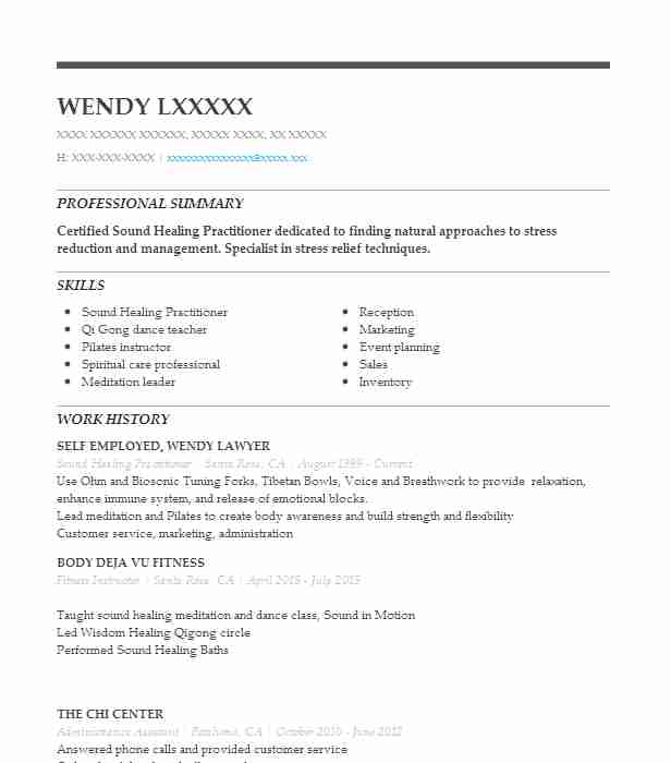 arcade attendant resume example players arcade and sports