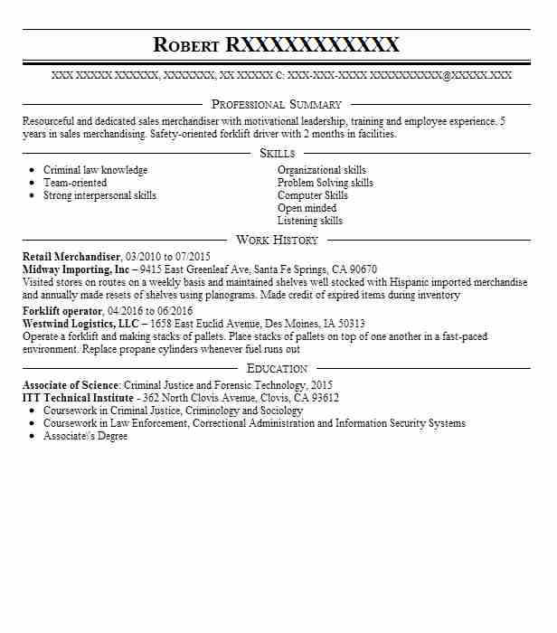 find resume examples in jamaica  ia