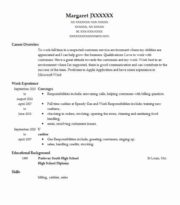 arnold toplady essay example Good examples to use for sat essay good examples to use for sat essay earlybird road zip 10004 need someone to write my personal statement on criminal offense for cheap writing a good academic.