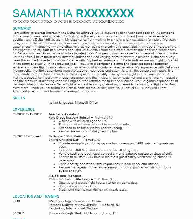 independent consultant resume example rodan fields