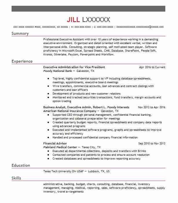 Vice president of legal affairs department of legal affairs resume 155 resumes matching vice president of legal affairs department of legal affairs resume samples in galveston sciox Gallery