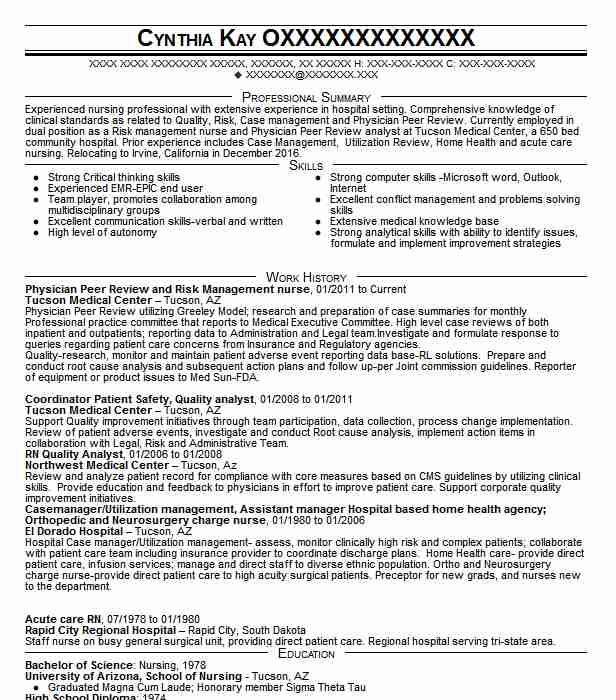 peer review journal editor resume example nomos journal