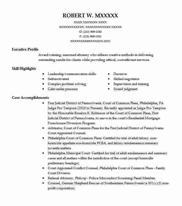 create my resume - Sample Resume For Receptionist In Law Firm