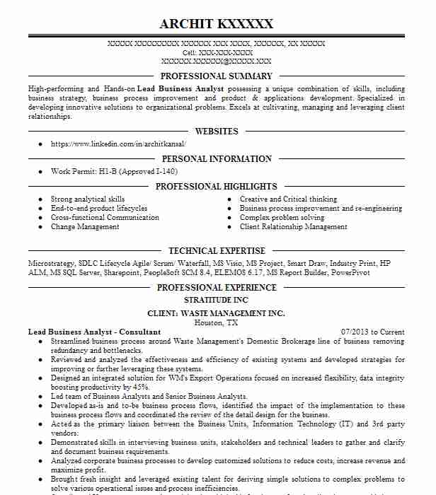 node js ui developer resume example client 1 fremont california