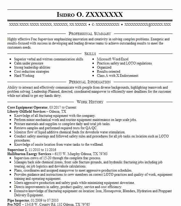 core operator resume example four seasons hotel silicon