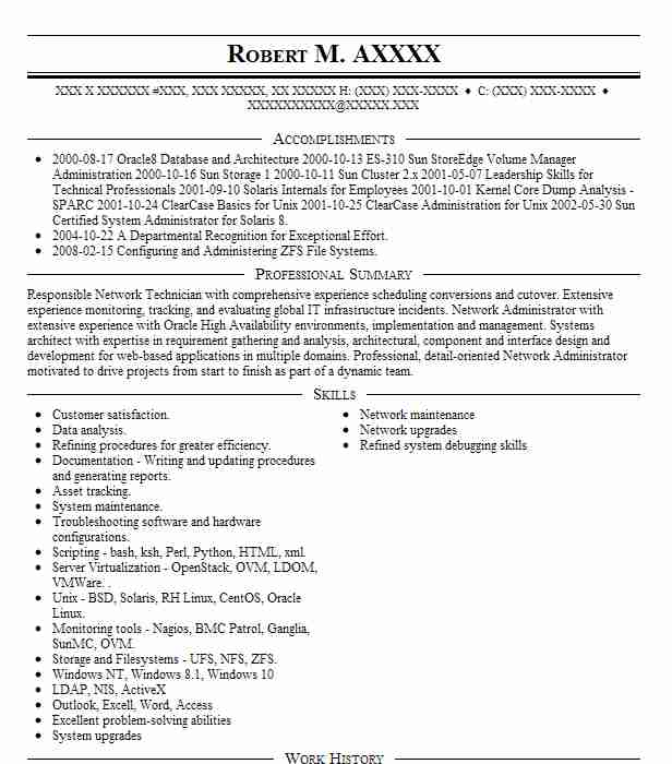 102540560_149113106 Computer Information Systems Supervisor Resume Sample on manufacturing production, ups operation, construction field, inventory control, for experienced, security guard,