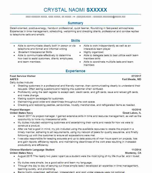Claims Manager Resume] Professional Claims Manager Templates To ...