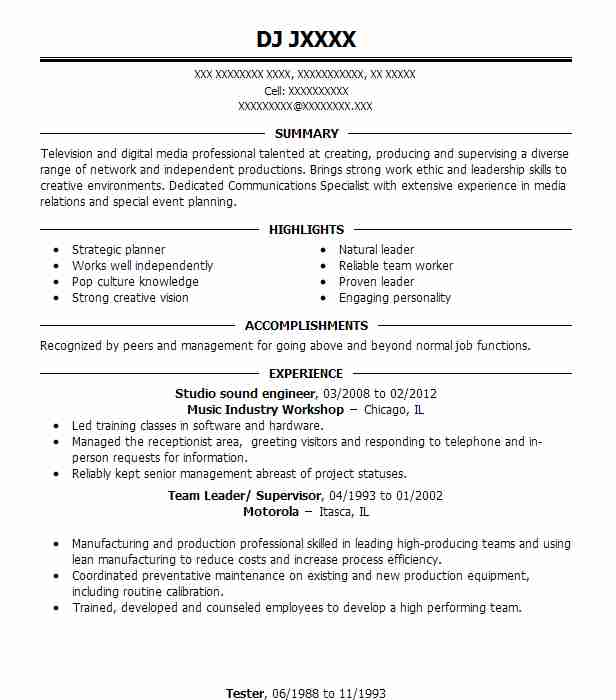 Etl Tester Resume Sample: Agile Tester Resume Sample