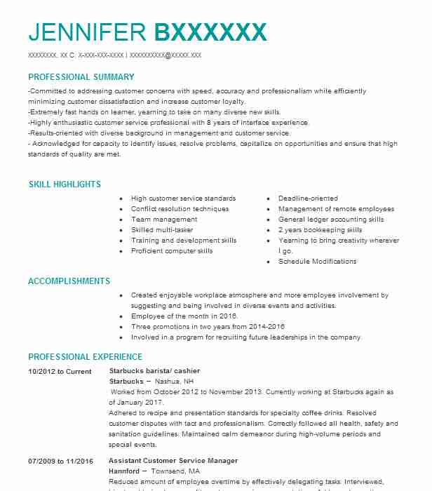 health informatics analyst resume example mason and partners clinic