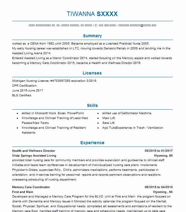 nurse manager resume nurse manager resume nursing manager resume ...