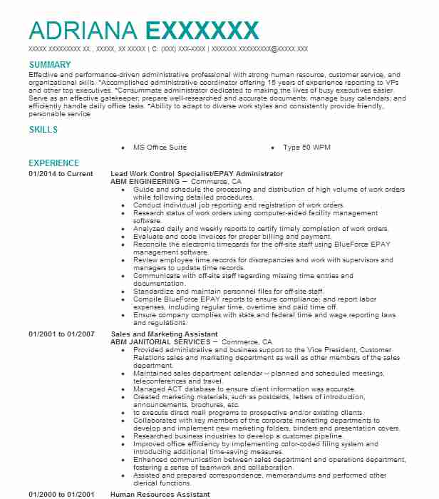 home mortgage consultant resume example wells fargo home