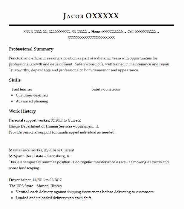 psw cover letter sample personal support worker resume sample resumes misc 24167 | 107394886 156731595