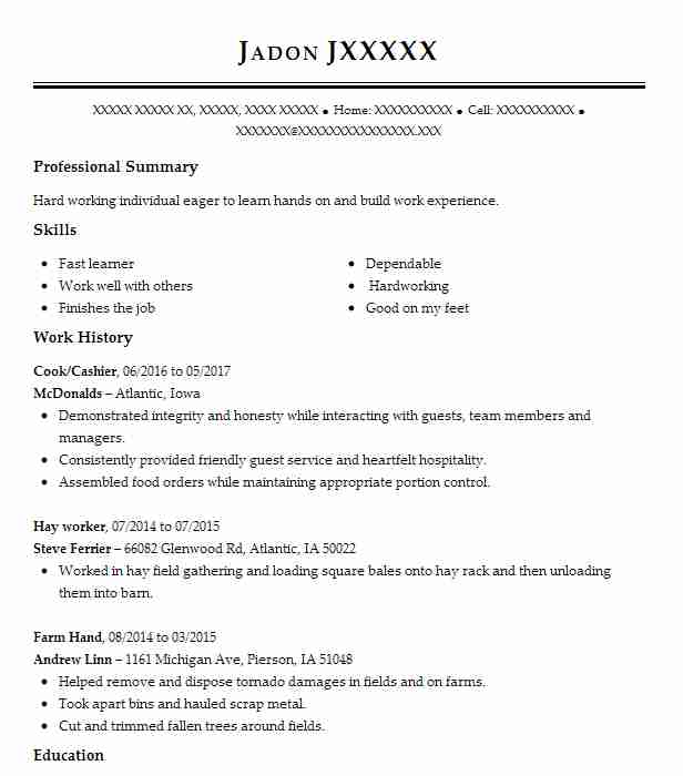 atlantic iowa jobs