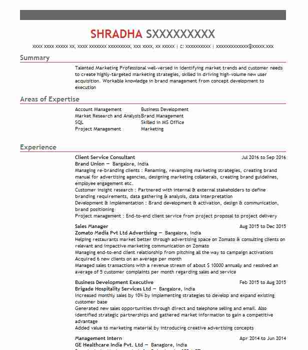 pr resume samples pr manager free resume samples blue sky resumes - Pr Resume Samples