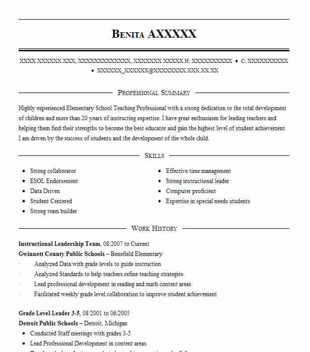 Resume instructional leader cheap thesis proposal writer sites for masters