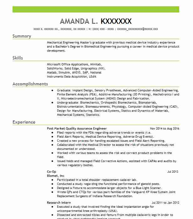 topic business essay computer