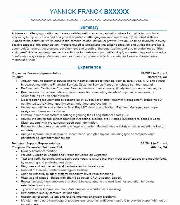 25 Logging (Natural Resources And Agriculture) Resume Examples in ...