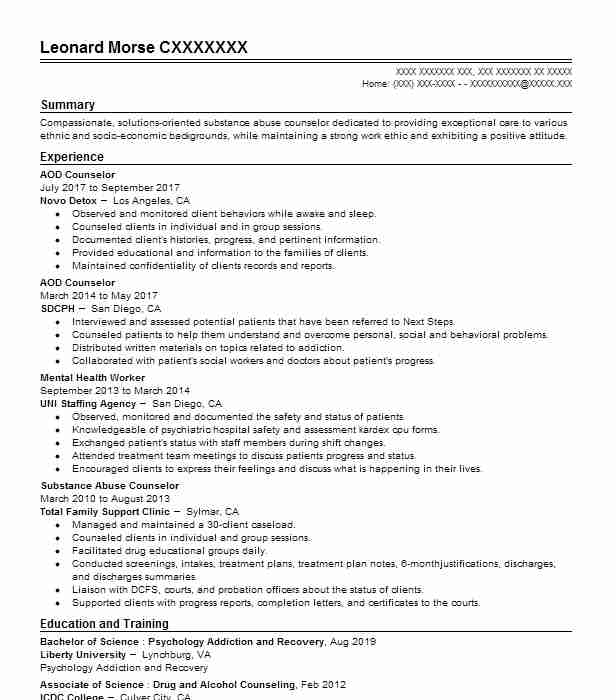 sports psychologist resume example lepage associates