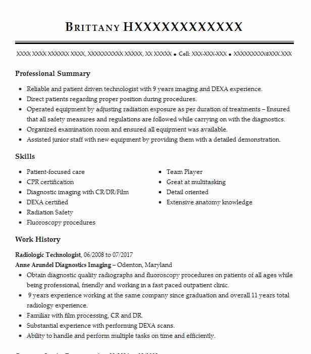 2 resumes matching medical and lab technicians resume samples in chesapeake beach maryland medical lab - Medical Lab Technician Resume Sample