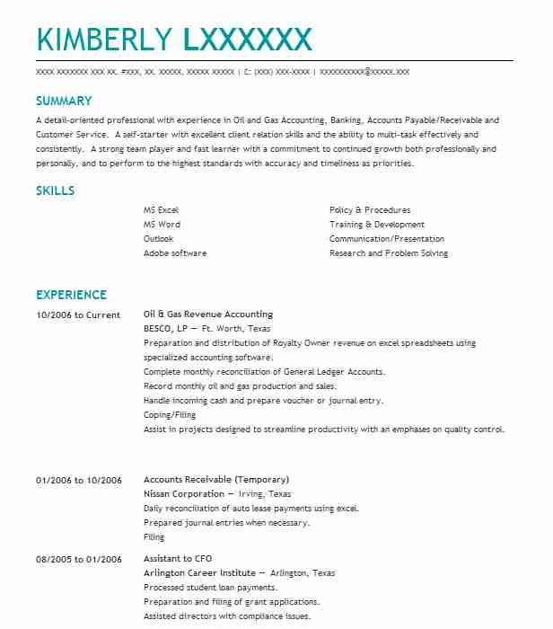 Oil And Gas Electrician Resume Example Alpine Electric