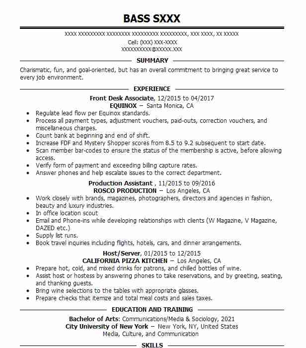 pre press graphic designer resume example printing reproduction