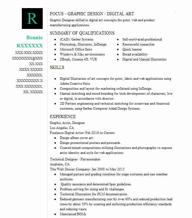 owner operator  medical cannabis delivery service resume