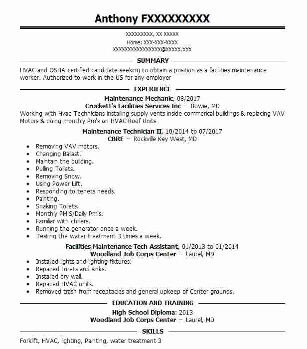 subcontractor resume example independent subcontractor