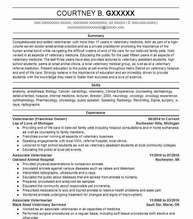 Crew Member Volunteer Resume Example Buffalo Wild WingsResidents