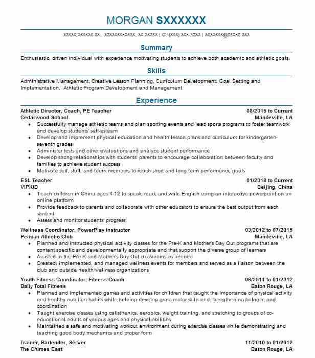 general construction sales and rental representative resume