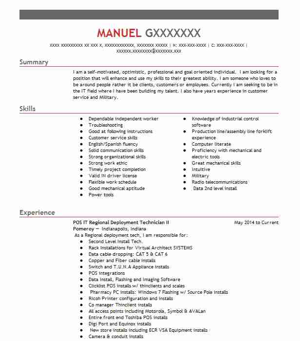 Similar Resumes  Shipping And Receiving Resume