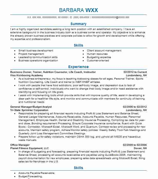 sales associate resume example cost plus world market
