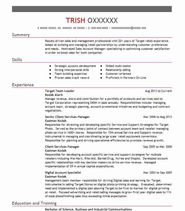 115665192_170677601 Targeted Resume Format on tongue quill, for medical trainer example, case manager, template district manager, pro cons, professional examples, samples for college student, for registered nurse, build type, subtitles or sections for, template microsoft works,