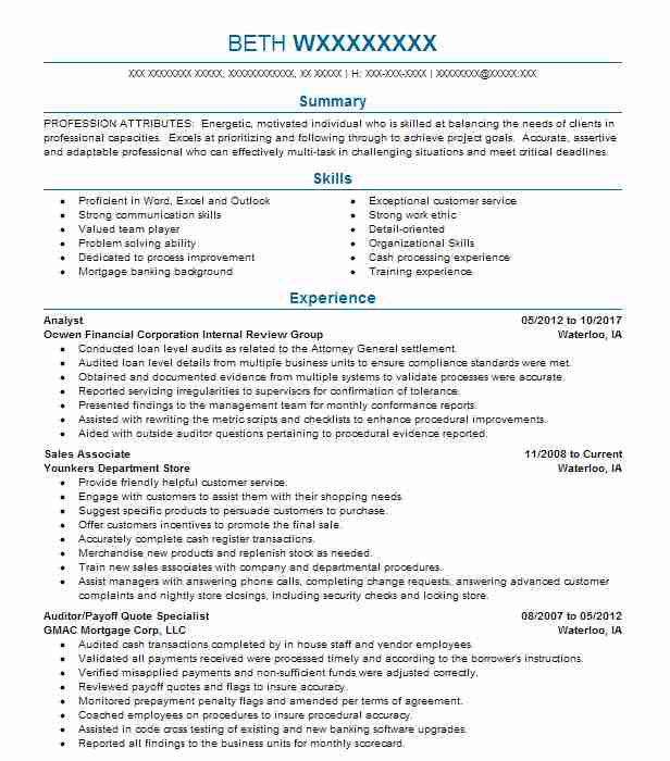 managing director equity sales trading resume example bmo capital