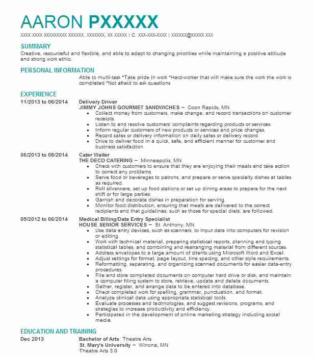 actress resume example disney channel durham north carolina