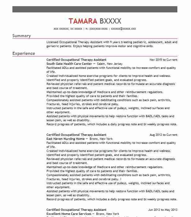 sales associate cashier resume example academy sports and